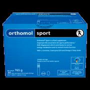 Ортомол Спорт
