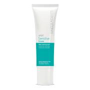 Singuladerm Xpert Sensitive Cream 50ml