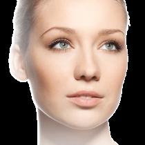 Цялостна грижа за лицето (3)