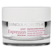 Singuladerm Xpert Expression Normal/Dry Skin 50ml
